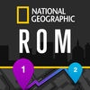 Rome Guide by National Geographic
