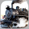 Train Driver Journey 4