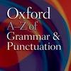 Oxford A