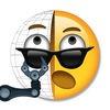 Crazy Emoji Maker