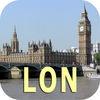London Metro Weekend Escapes
