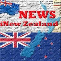 New Zealand News, 24/7 ePaper