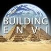 Building Envi