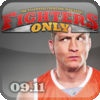 Fighters Only September 2011