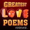 Love Poems forever