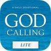 God Calling 40 Day Version