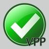 ZipGrade VPP
