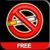 My Last Cigarette FREE
