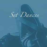 Set Dances