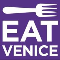 Eat Venice