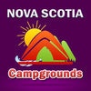 Nova Scotia Campgrounds and RV Parks