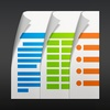 Documents To Go® Free