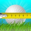 Golf Shot Distance