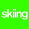 Skiing Mag