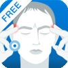 Relieve Migraine Pain Instantly With Chinese Massage Points