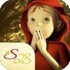 Little Red Riding Hood Lite
