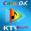 KTV PLAYER