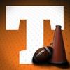 Tennessee Vols Football Live