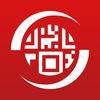 FindUs App