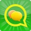 WhatsLock for WhatsApp