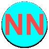 Nurse Notepad