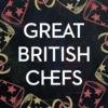 Great British Chefs Kids Christmas