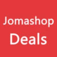 Jomashop Deals