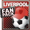 Liverpool Fans Pack