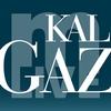 Kalamazoo Gazette