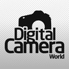 Digital Camera World: the definitive SLR photography magazine