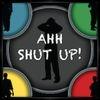 AHH Shut Up SoundBox
