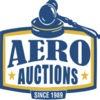 Aero Auctions Bidding App