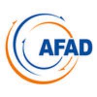 AFAD Deprem