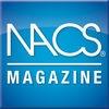 NACS Magazine