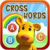 Tots Cross Words