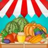 Farmers Market Locator App