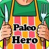 Paleo Hero