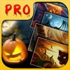 HD Halloween Wallpapers Pro for iPhone 5