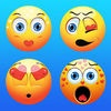 Adult Emoji Emoticons Pro