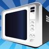 iK Microwave