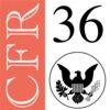 36 CFR
