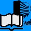 RKS Bautagebuch