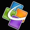 Quick Office Pro for Microsoft Office Suite