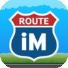 iMileage App