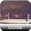 Guide for WWE 2K16