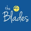 The 4 Blades Magazine: Beautiful Cooking Ideas for Thermo Mixers