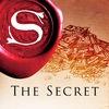 The Secret To Money