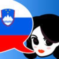 Lingopal Slovene