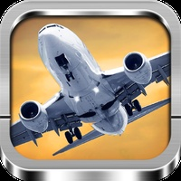 FLIGHT SIMULATOR XTreme
