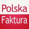 Polska Faktura